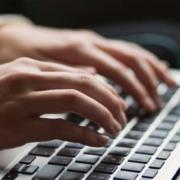 Webwinnaar Webdesign - SEO Webteksten voor jouw website of webshop