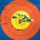 Webwinnaar Webdesign - Landingspagina's en conversie voor jouw website of webshop