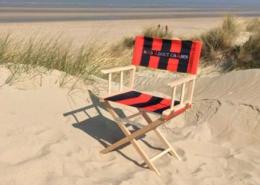 Webwinnaar portfolio websites - Mad About Chairs