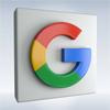 Webwinnaar - Google optimalisatie