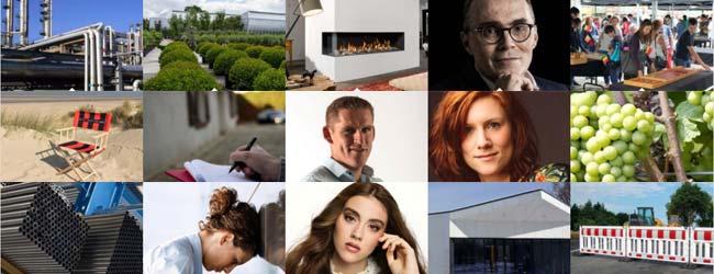 Webwinnaar Webdesign - Nieuwe websites en webshops maken die hoog scoren in Google