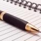 Webwinnaar Webdesign - Copywriting voor je website - Goede webteksten schrijven