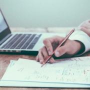 Webwinnaar Webdesign - Content strategie voor jouw website of webshop