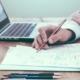 Webwinnaar Webdesign - Website inhoud - Content audit