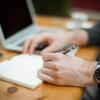 Webwinnaar - Copywriting voor landingspagina