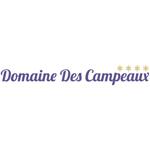 WebWinnaar - Webdesign Domaine des Campeaux - Wij maken mooie nieuwe websites of webshops die hoog scoren in Google en andere zoekmachines