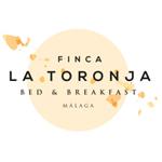 WebWinnaar - Webdesign Finca La Toronja - Wij maken mooie nieuwe websites of webshops die hoog scoren in Google en andere zoekmachines