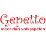 WebWinnaar - Webdesign Gepetto - Wij maken mooie nieuwe websites of webshops die hoog scoren in Google en andere zoekmachines