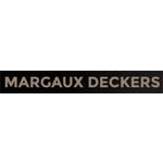 WebWinnaar - Webdesign Margaux Deckers - Wij maken mooie nieuwe websites of webshops die hoog scoren in Google en andere zoekmachines