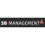 WebWinnaar - Webdesign SB Management Jan Roel van Rhee - Wij maken mooie nieuwe websites of webshops die hoog scoren in Google en andere zoekmachines