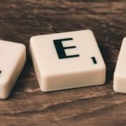WebWinnaar - Webdesign - SEO - Google optimalisatie zoekmachines voor beginners